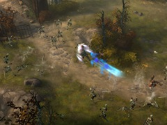 diablo3 thumb Most Anticipated Games of 2009 Part 2