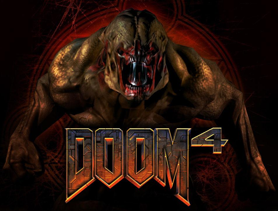 [تصویر:  doom4.jpg]