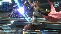 ffxiii thumb Most Anticipated Games of 2009 Part 2