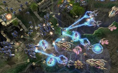 starcraft2 thumb Anticipated Games of 2009 Part 1