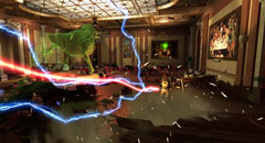 ghostbusters 01 Movie adaptations to look out for!