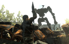 terminator salvation videog Movie adaptations to look out for!